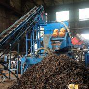Leasing jig Triple A – Metal-plastic-recycling
